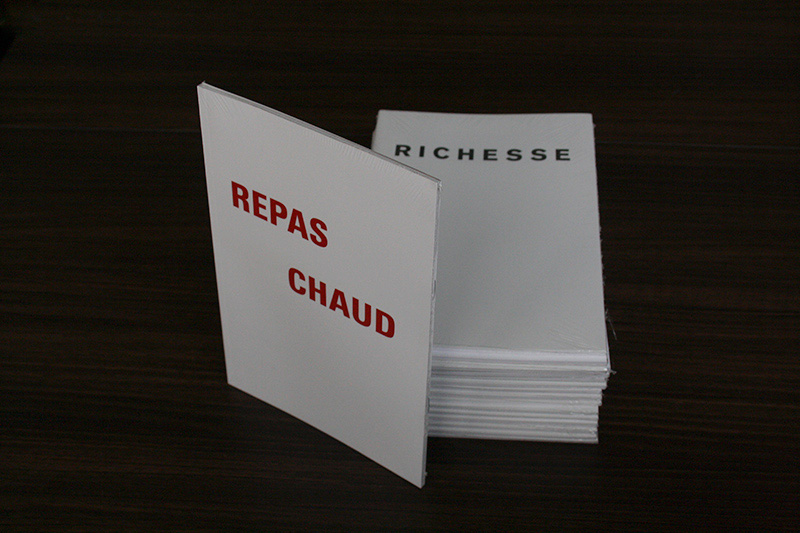 pack_richesse_repas_chaud_50_exemplaires_2014